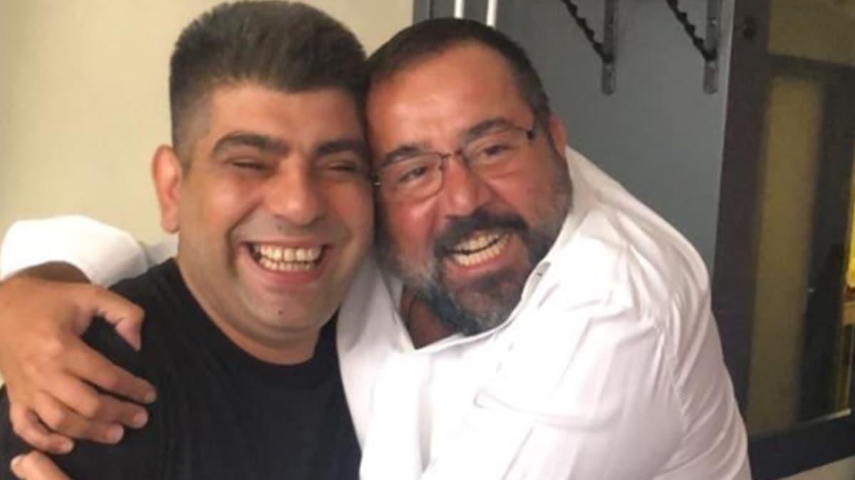 Müzisyen Yıldıran Güz hayatını kaybetti! Ata Demirer'den duygusal paylaşım