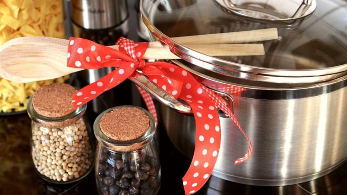 Geleneksel gıdalar bağışıklığı güçlendiriyor