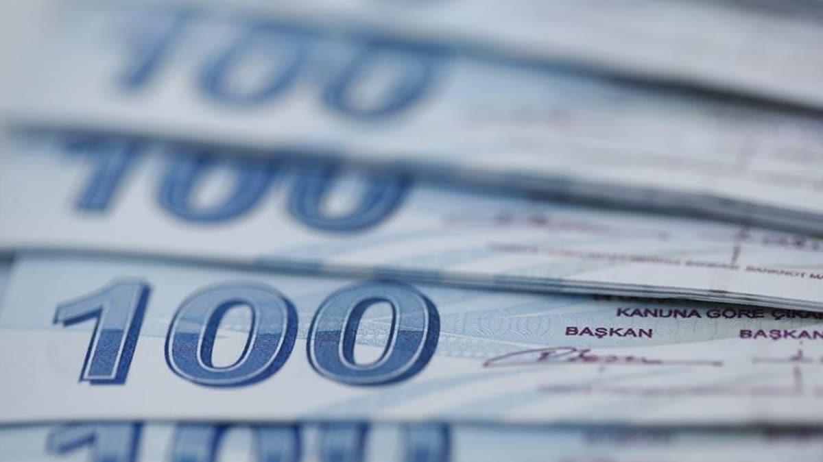 Ziraat Finans Grubu, Milli Dayanışma Kampanyası'na 62 milyon TL bağışta bulundu: Her çalışan için bir asgari ücret