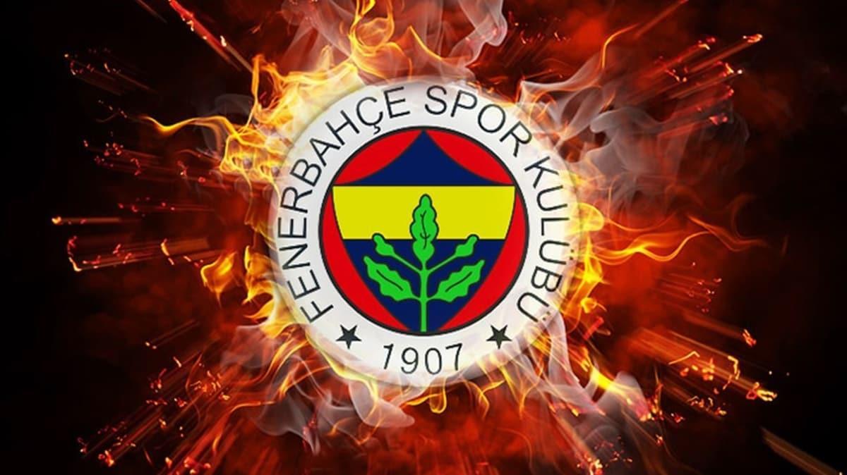 Fenerbahçe'den bir koronavirüs açıklaması daha