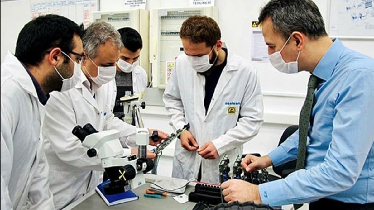 Haluk Bayraktar'tan yerli solunum cihazı açıklaması:  Sağlık Bakanlığı için 5 bin solunum cihazı üreteceğiz