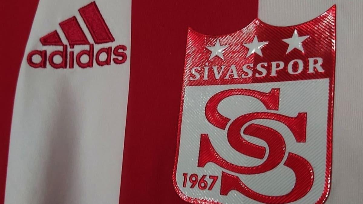 """DG Sivasspor da """"Milli Dayanışma"""" dedi"""