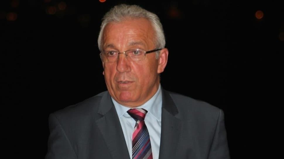 Ahmet Karaman koronavirüs sebebiyle hayatını kaybetti