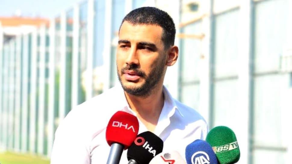Bursaspor Sportif Direktörü Selçuk Erdoğan: Ligler mayıs ayında tescil edilmeli