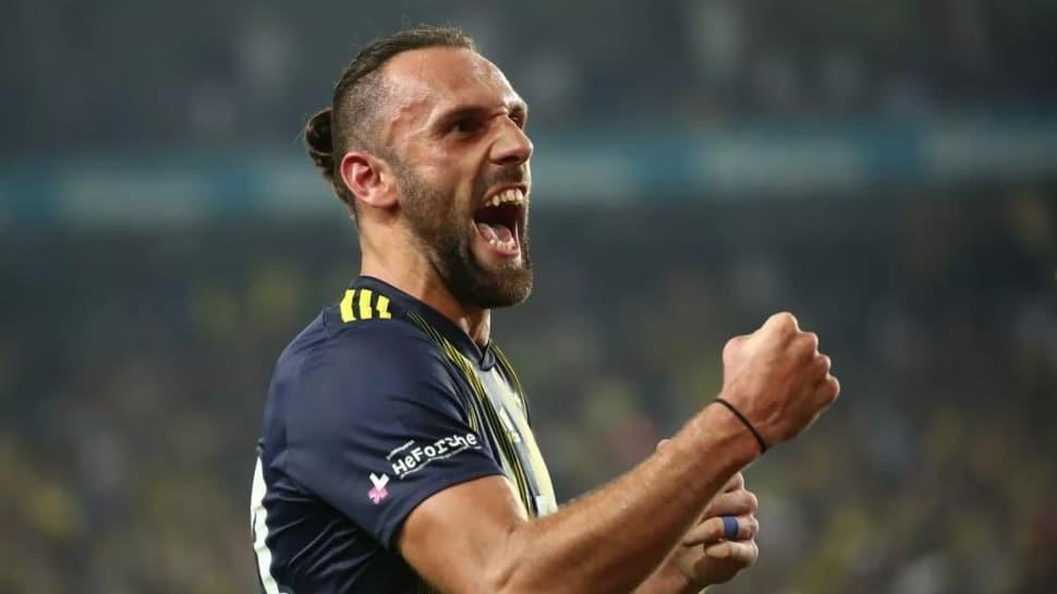 La Gazzetta dello Sport, Lazio'nun Vedat Muriqi için Fenerbahçe'nin kapısını çalacağını yazdı