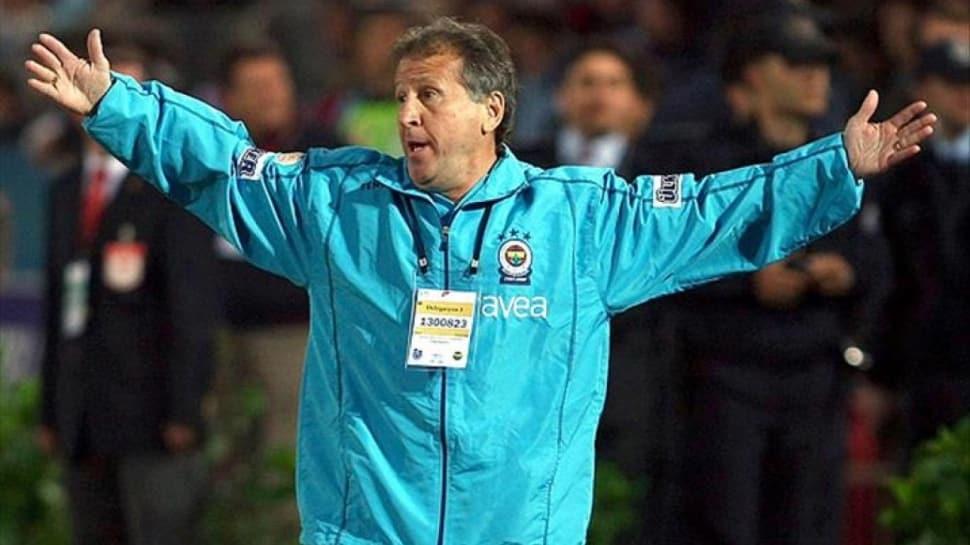 Zico'dan Fenerbahçe'ye yeşil ışık