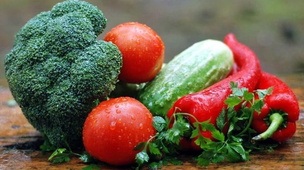 """Koronavirüs döneminde sağlıklı beslenme nasıl olmalı"""" İşte öneriler..."""