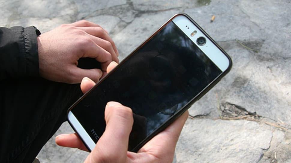 Mobil bankacılık kullananlar dikkat! Sizin de başınıza gelebilir... Tamirciye gidince anladı