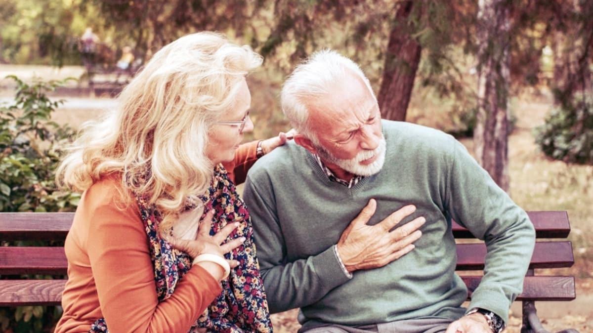 Tedavi edilmeyen 'hipotiroidi' kalbe zararlı