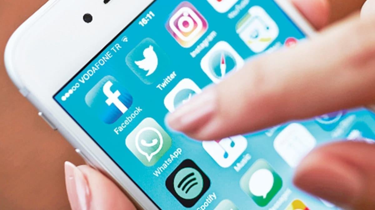WhatsApp'ta görüntülü sohbet artık daha kolay