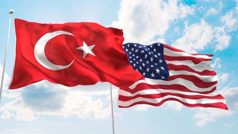 ABD'den Türkiye'ye 'korona' teklifi!