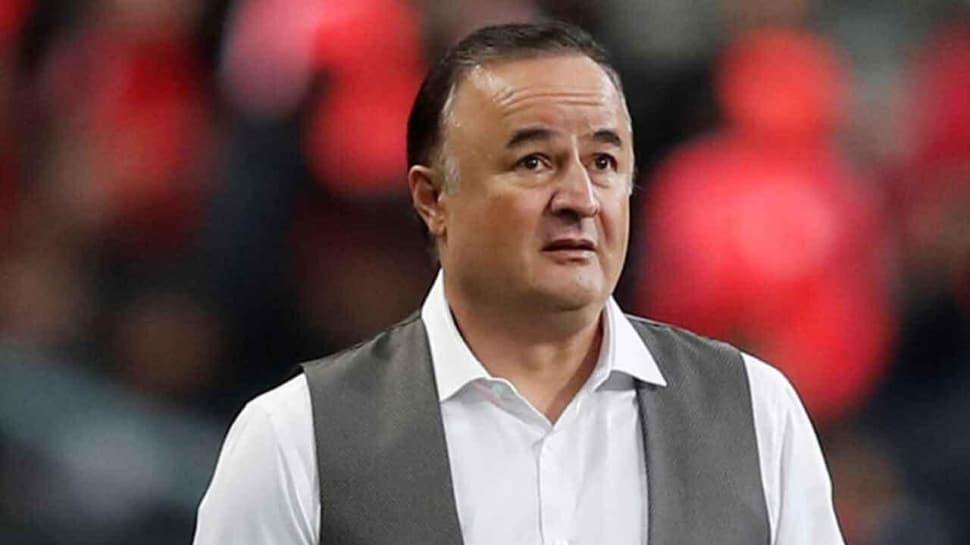 Engin Fırat, AKŞAM'a konuştu: Tabii ki Fenerbahçe ilgimi çeker
