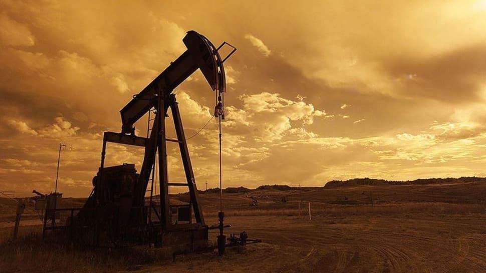 OPEC duyurdu: Küresel petrol stok kapasitesi mayısta dolabilir