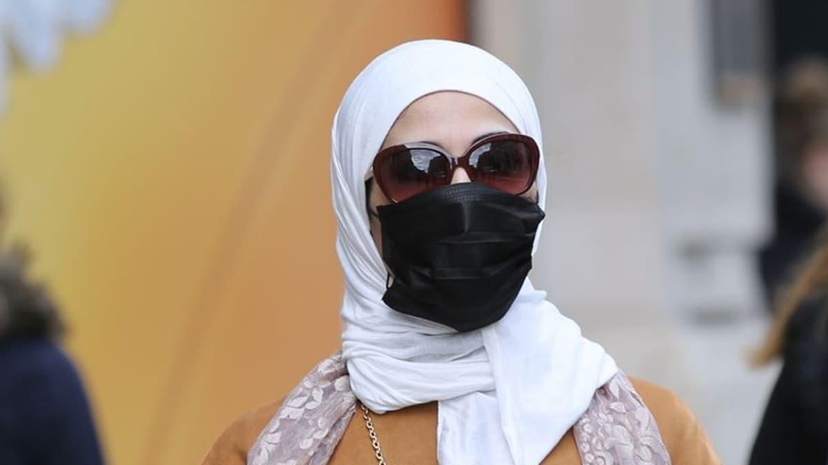 Katar ve Ürdün'de koronavirüs vakaları artıyor