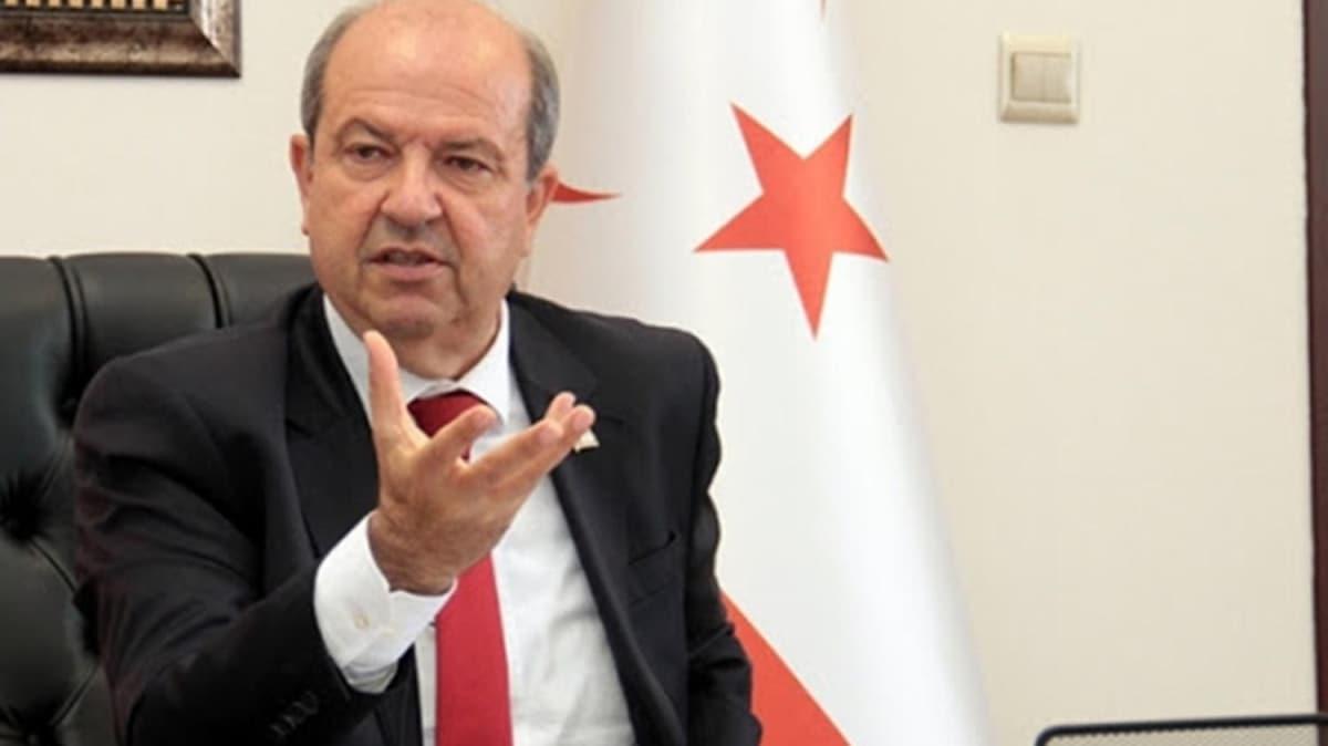 Kıbrıs'ın kuzeyi ile güneyi arasında koronavirüs krizi: İlaç istenecekse Türkiye bize yeter