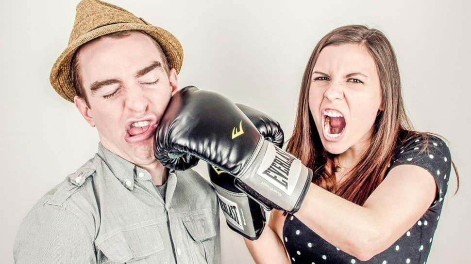 Karantina sürecinde hangi çiftler anlaşamıyor?  Karantina süreci ilişkileri nasıl etkiledi?