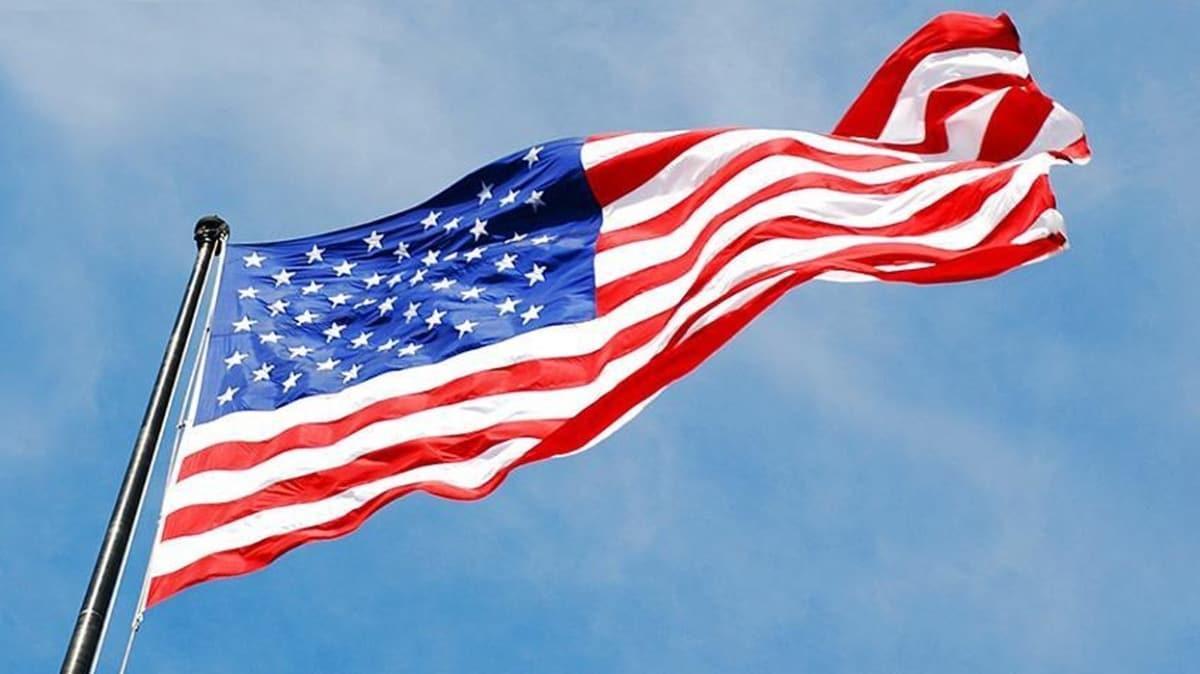 ABD'den Çin'e karşı 'caydırıcılık inisiyatifi' hamlesi! ABD bölgede kalıcı askeri üs kurabilecek