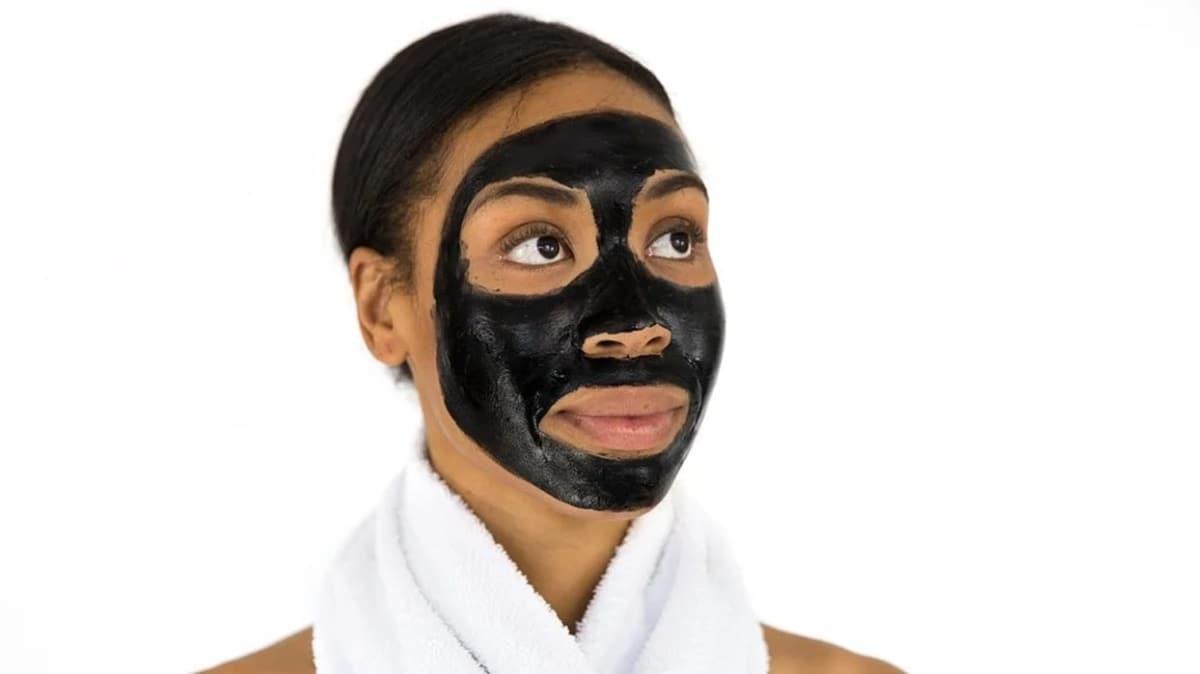 Evdeki malzemelerle yapılabilecek 5 doğal maske tarifi