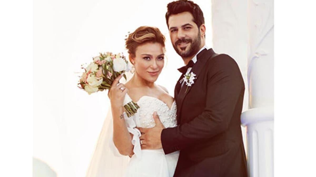 """Ziynet Sali'nin eşi Erkan Erzurumlu kim"""" Ziynet Sali kimdir, kaç yaşında"""" İşte aralarındaki yaş farkı..."""