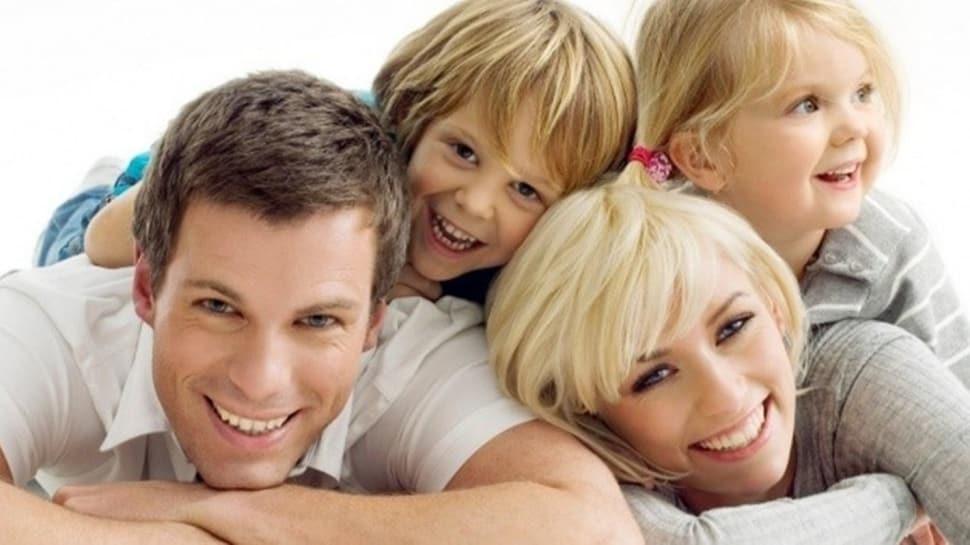 Karantina sürecinde ailede ufak sorunların büyüme nedenleri nelerdir?