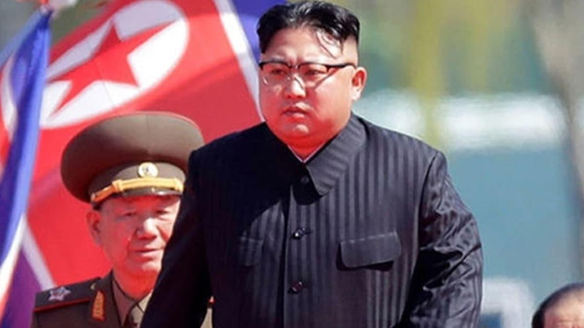 'Kuzey Kore lideri Kim Jong-un'un durumu kritik' iddiası