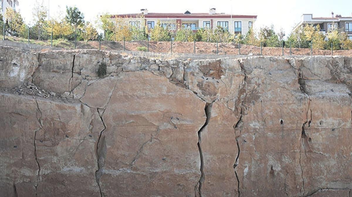 İstanbul ve Bitlis'teki riskli mahalleler duyuruldu