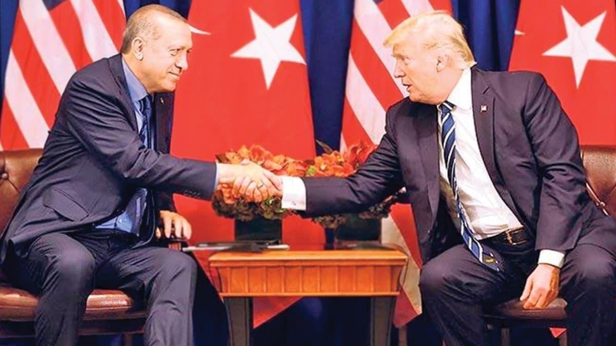Türkiye'nin Batı'ya yardımları artıyor