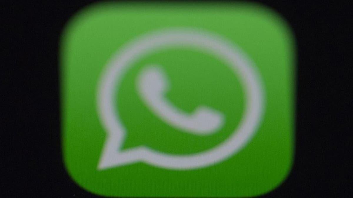 """Kovid-19'a yönelik 'SABİM 184 Whatsapp Danışma Hattı' kuruldu! Peki bu hizmetten nasıl yararlanılacak"""""""