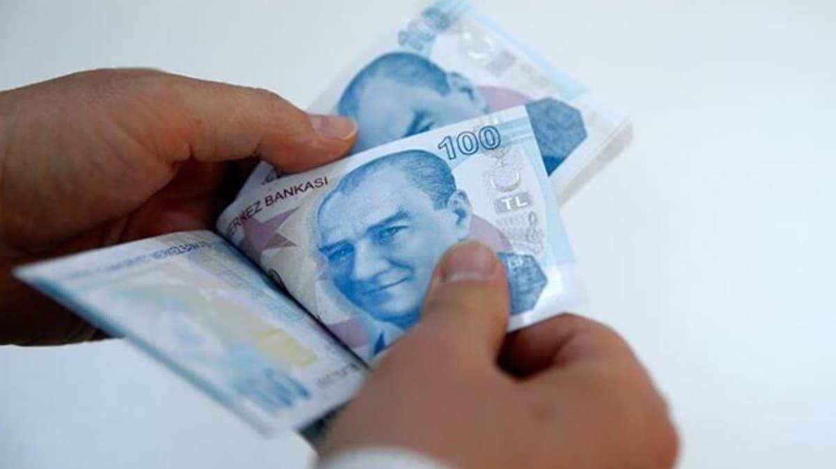 Bakan Selçuk: Mayıs ayı işsizlik ödeneğini banka hesaplarına yatırıyoruz