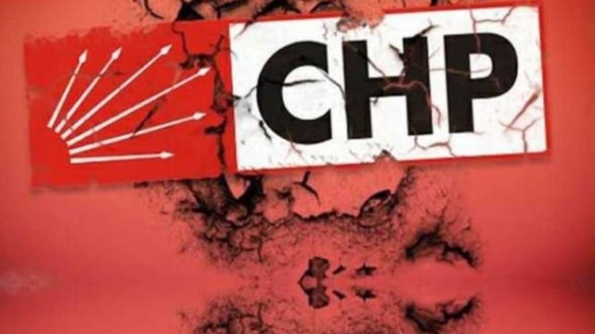 CHP'den FETÖ taktikleriyle kirli algı operasyonu! Montaj yapıp paylaştılar