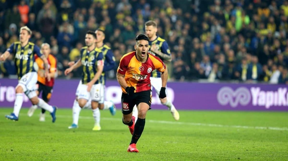 """Süper Lig'de tarih açıklandı! Ne zaman başlıyor"""""""