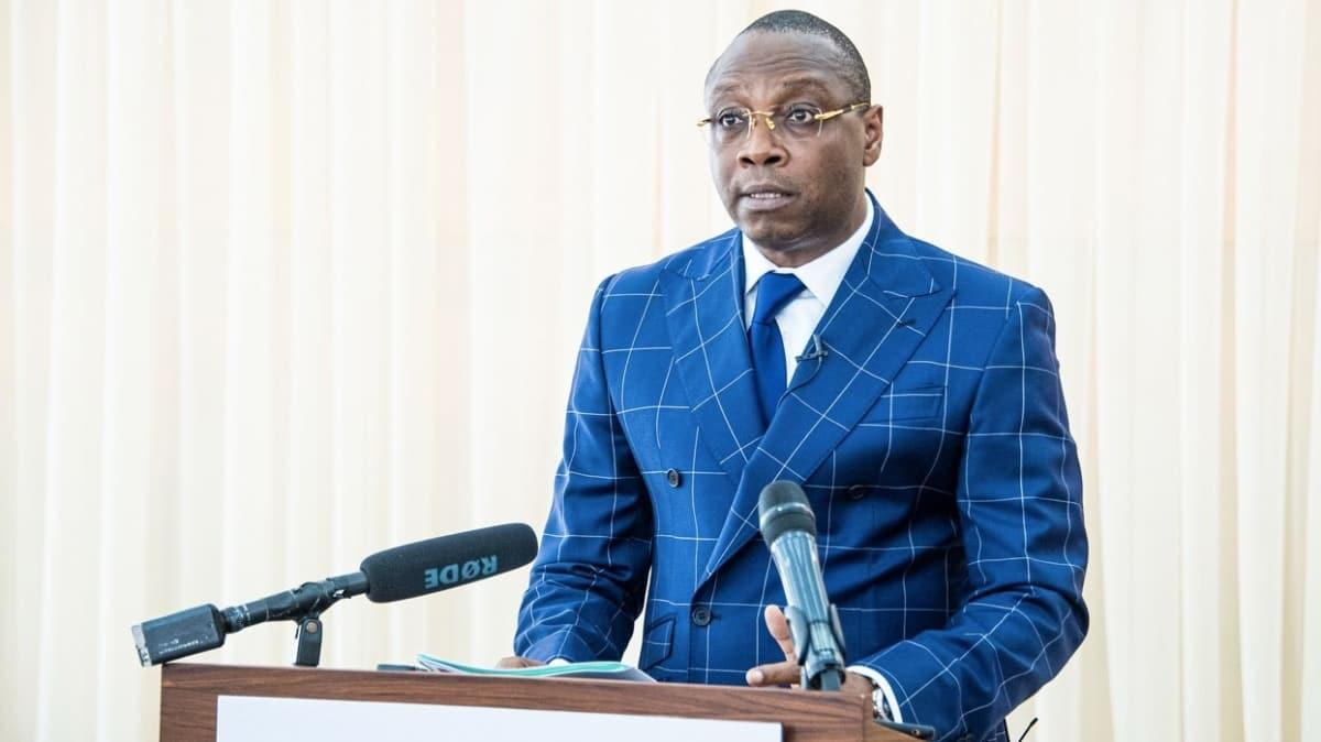 Benin hükümeti AİTHM kurucu protokolünden çekileceğini duyurdu