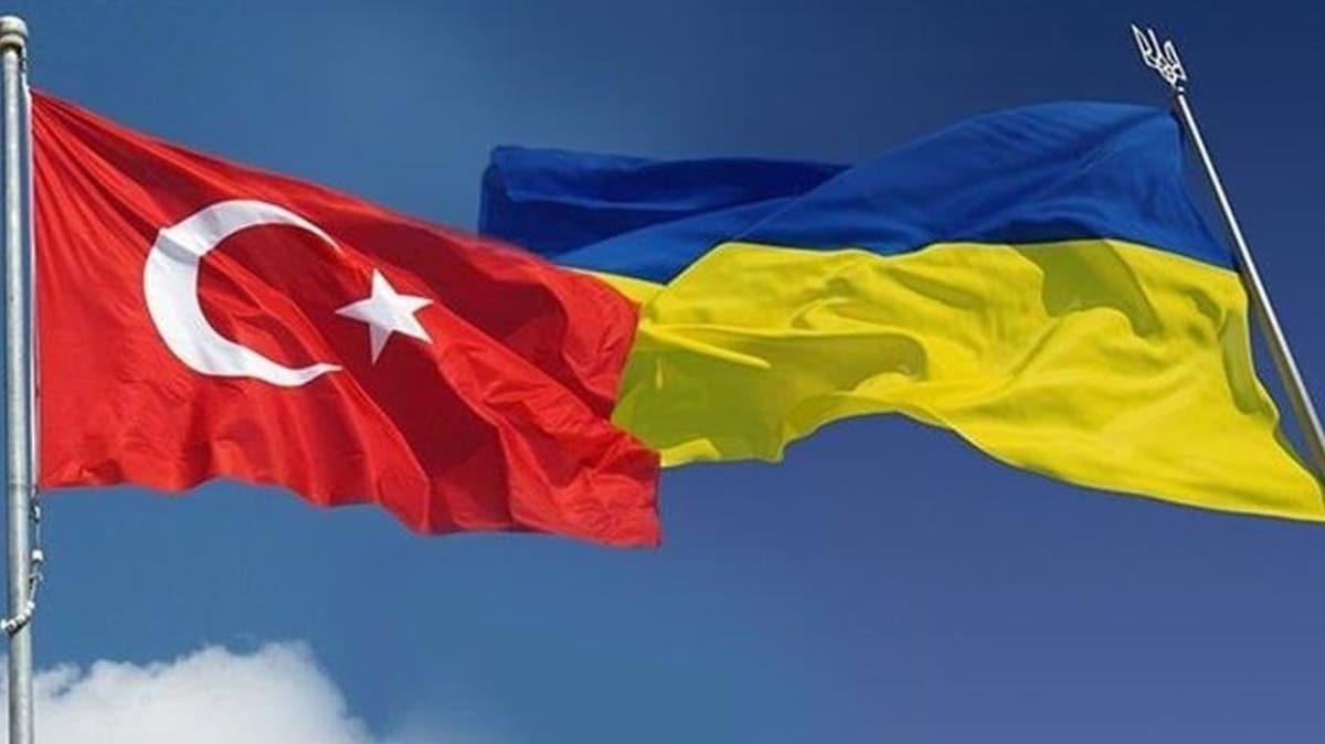 Ukrayna'dan flaş Türkiye kararı! Ermeni soykırımı ifadesi yasaklandı