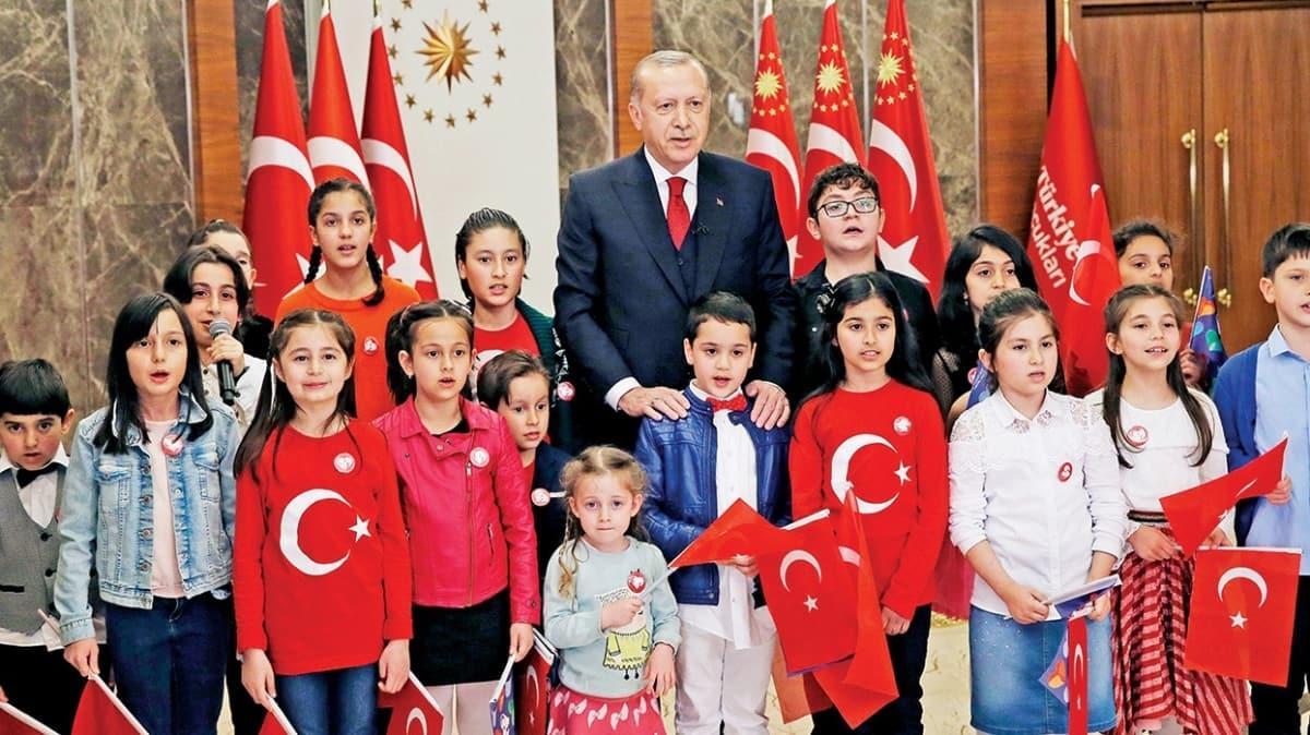 Gurur günümüzde Türkiye tek yürek