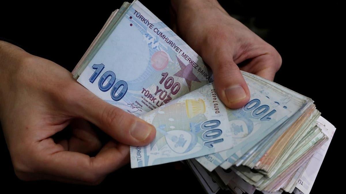 Bakanlıktan Ramazan yardımları için 176 milyon lira kaynak