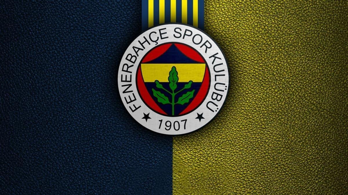 Nenad Bjelica'dan Fenerbahçe sinyali