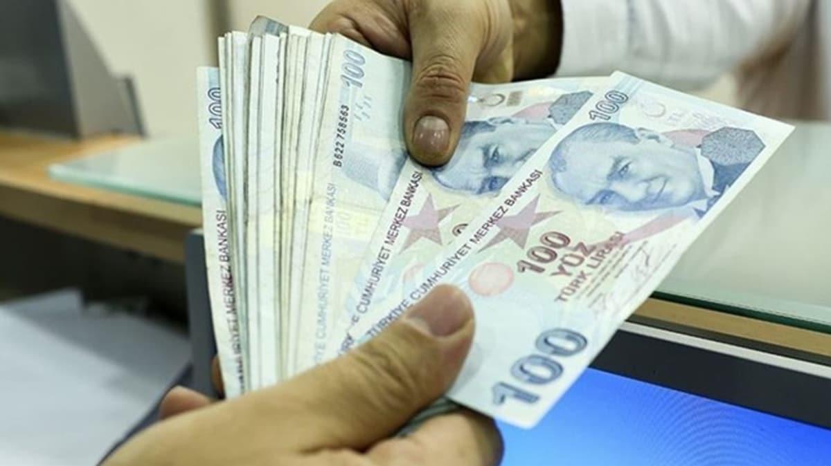 Bakan Pakdemirli: 1 milyar 626 milyon liralık destek ödemelerine bugün başlıyoruz