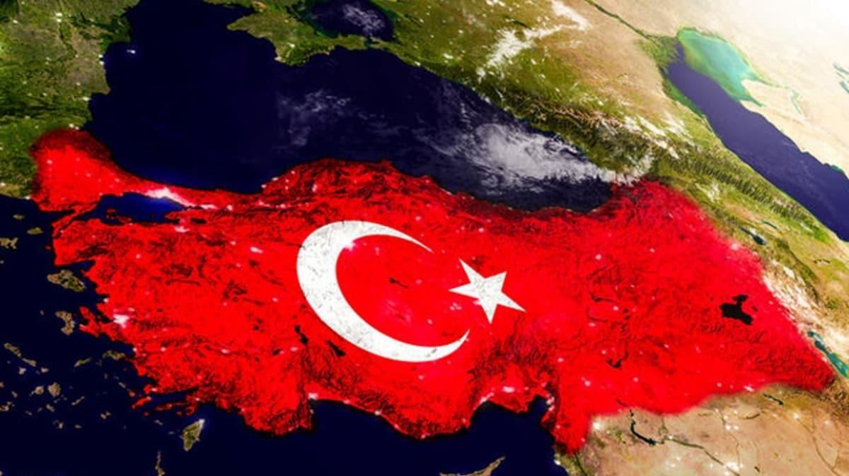 Çin'e karşı üretim açısından G20 ülkeleri arasında akla ilk Türkiye geliyor