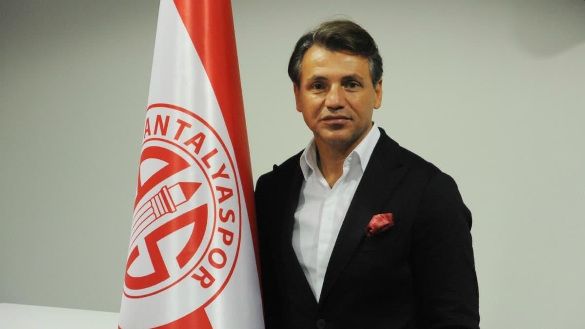 Türkiye Kupası büyük hedef