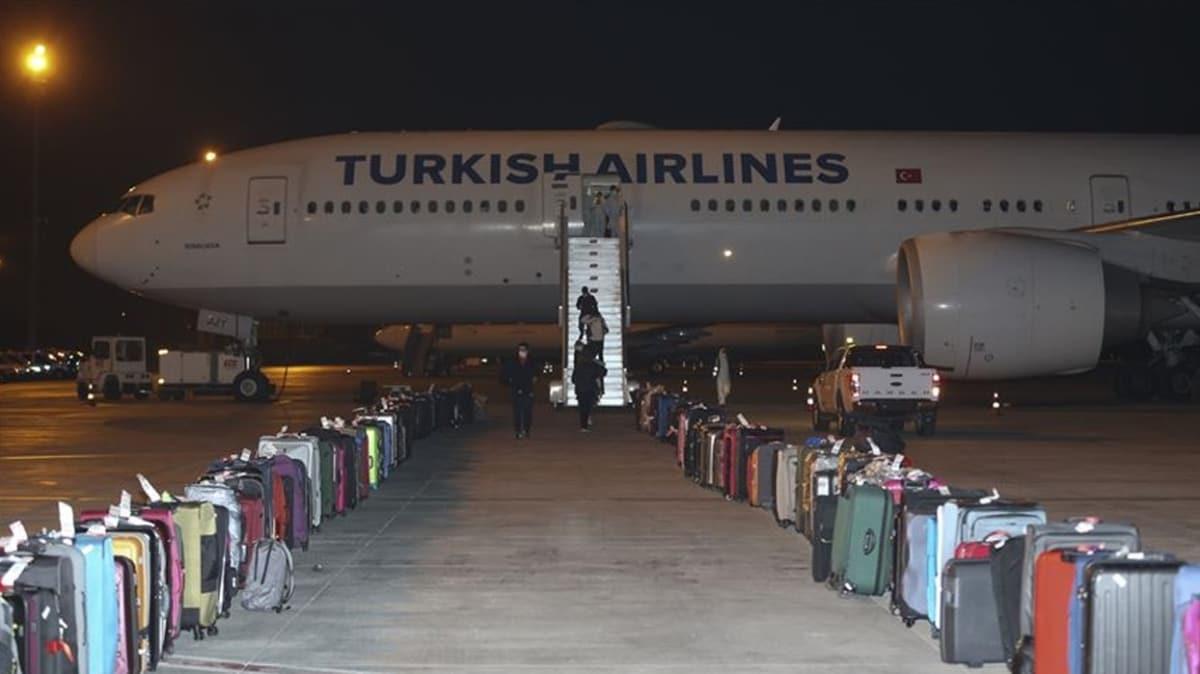 Büyükelçi'den dikkat çeken Türkiye yorumu: Bunu yapabilecek tek ülke biziz