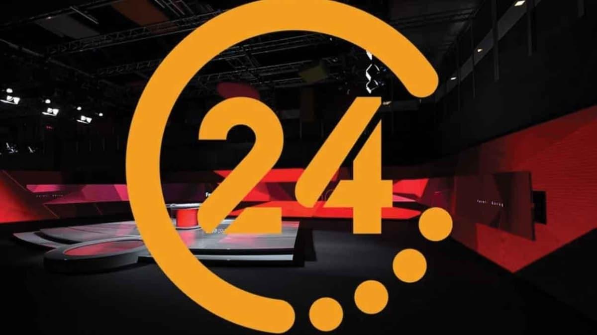 24 TV, kitap kurdu çocukları ekrana taşıyor