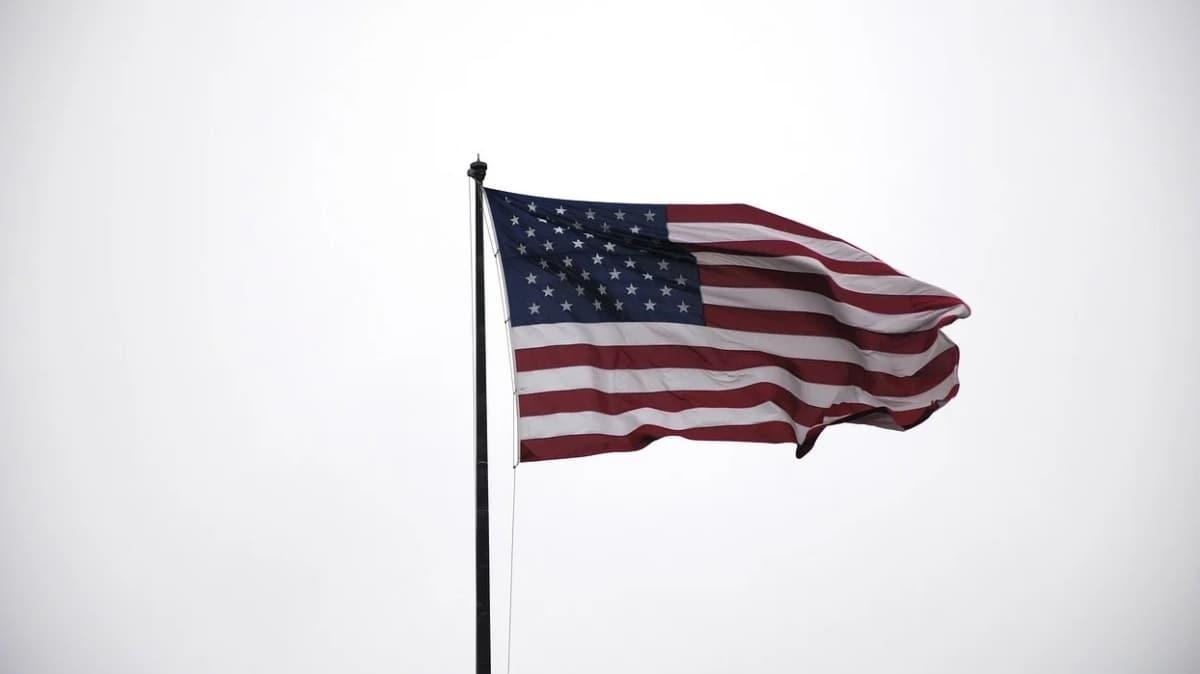 ABD'de Cumhuriyetçi senatörlerden, BM'ye çağrı: DSÖ denetlensin