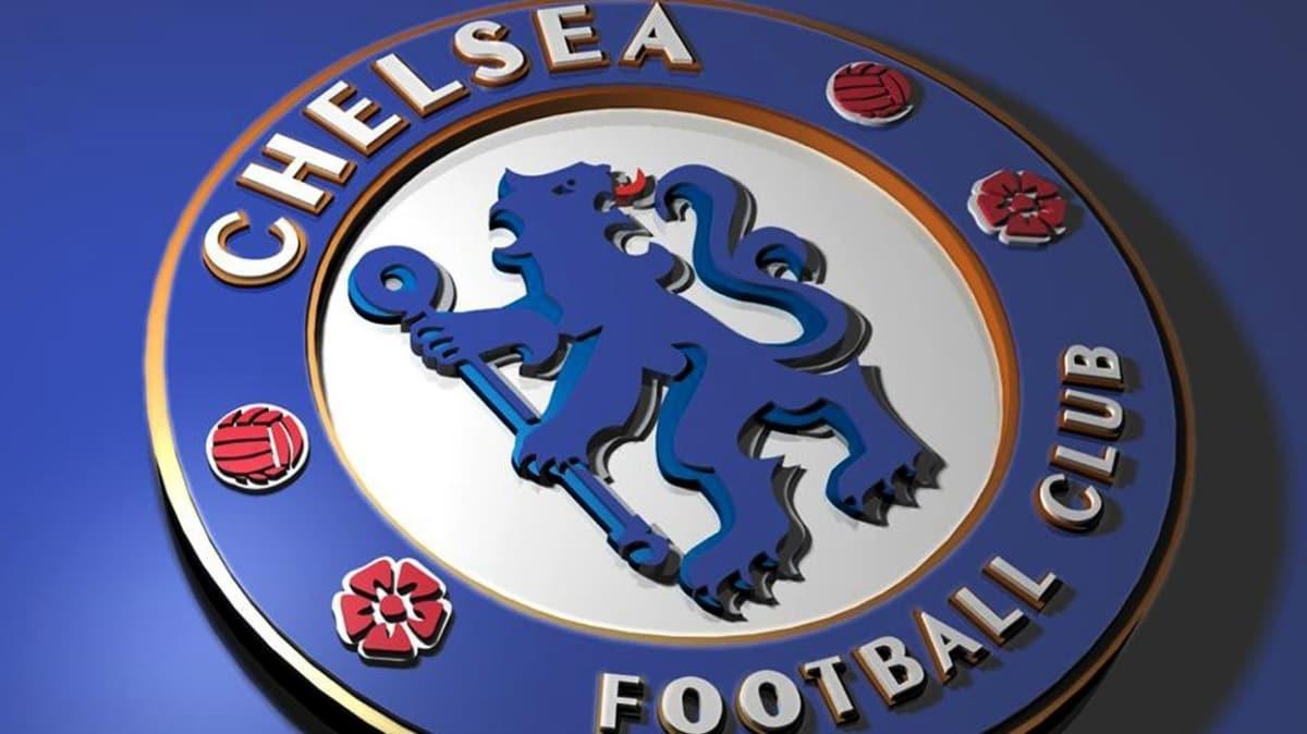 Chelsea'den ilginç karar