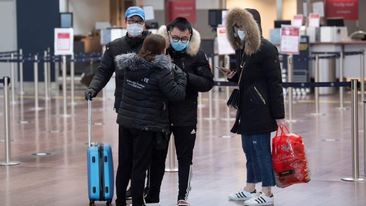 İsveç'te koronavirüs bilançosu: Son 24 saatte 40 kişi öldü