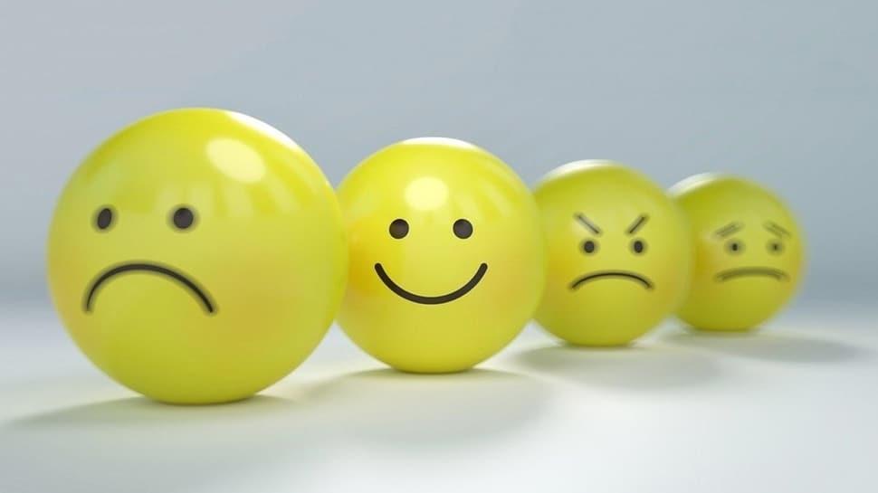 Karantinada nasıl mutlu olunur?  Karantinada mutluluk için neye ihtiyaç var?