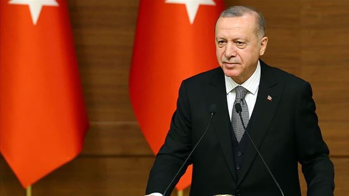 Filistinli vekil Erdoğan'ı övdü, Likud milletvekilleri tepki gösterdi