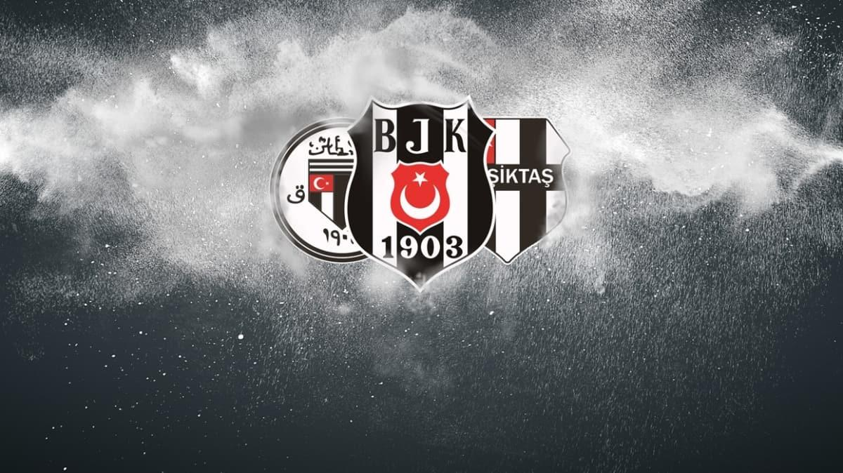 Beşiktaş'ta Mali Genel Kurul 3 ay ertelendi