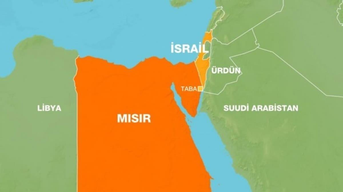 Mısır kanalından kriz çıkaran dizi!'Siyonist devlet İsrail yıkıldı'