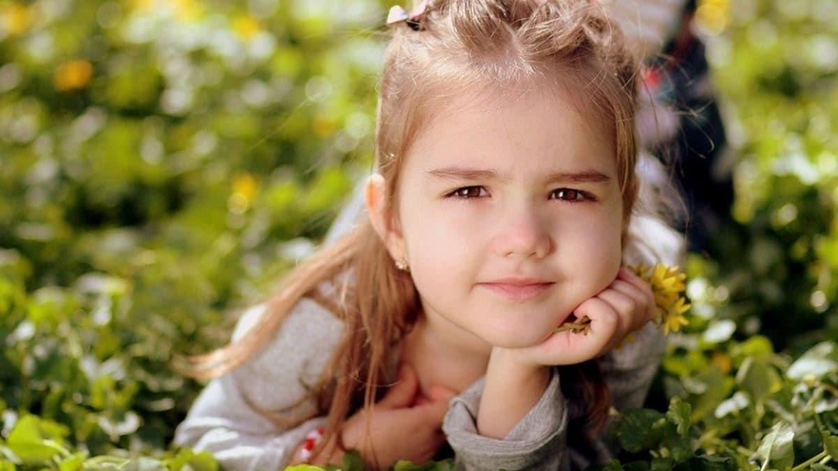 """2 yaş sendromu belirtileri nelerdir""""  2 yaş sendromu nedir"""""""