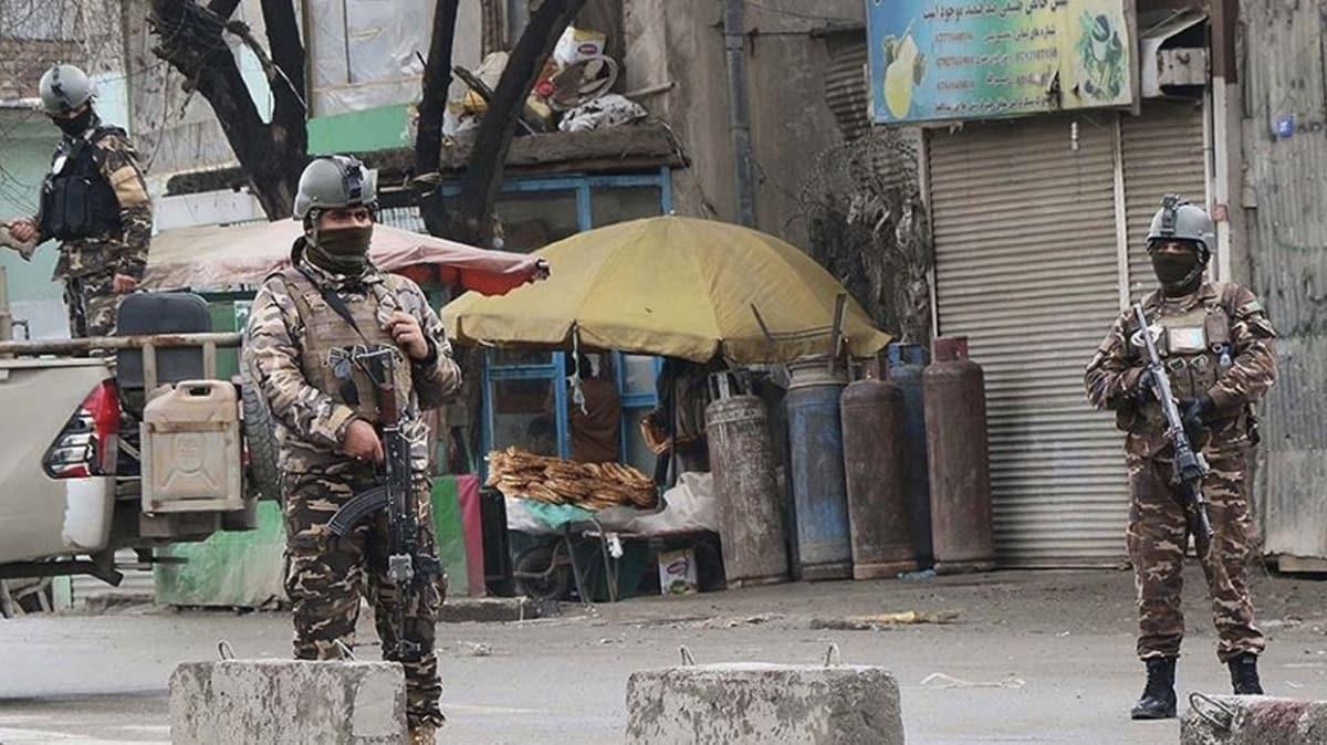 Afganistan'da ABD-Taliban Barış Anlaşması'na rağmen saldırılar durmak bilmedi